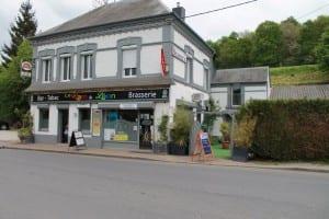 Kam-et-Léon-Lillebonne-Caux-Seine-Tourisme-1536x1024