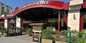 les-relais-d-alsace-taverne-karlsbrau-chambray-les-tours-1274261383