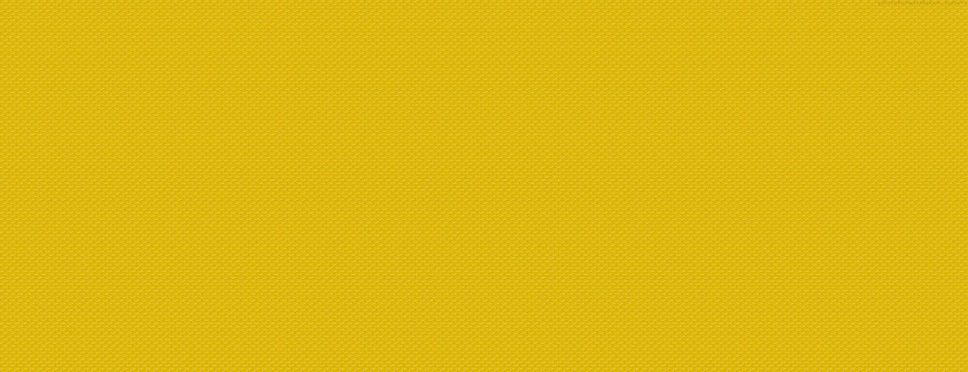 yellow-honeycomb-texture1