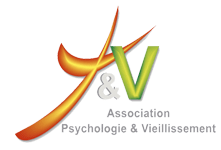Psychologie & Vieillissement