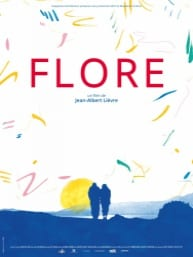 Flore-Documentaire_portrait_w193h257