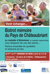 Plaquette BM Chateaubriand