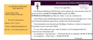invitation 2e anniversaire bistrots-mémoire (3)-1