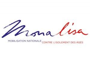 logo-monalisa