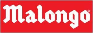 Logo Malongo HD-page-001